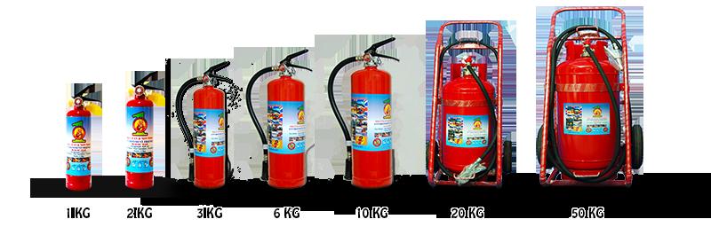 Alat Pemadam Api Kebakaran Ringan APAR Terbaik Number One Modern Fire Extinguisher 1 kg 2 kg 3 kg 6 kg 9 kg 20 kg 50 kg Asia Pacific Indonesia
